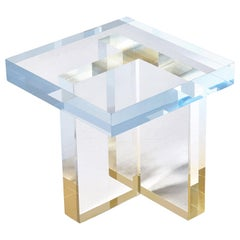 Crystal Series_ Table 03