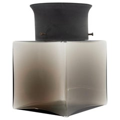 Cubic Mount Flush Lamp Holland