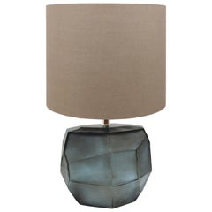 Cubistic Round, Lamp by Guaxs, 21st Century