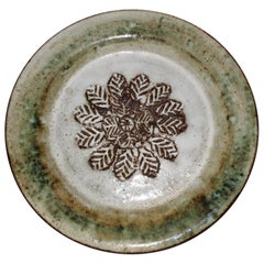 Cup or Plate by Thiry