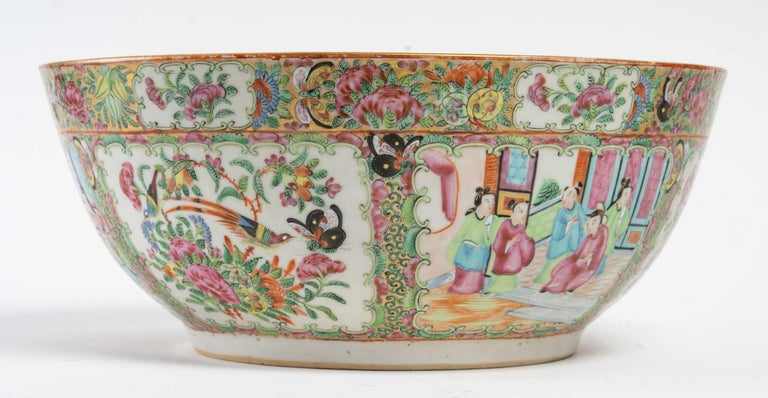 Chinese Cup, Pink Family For Sale
