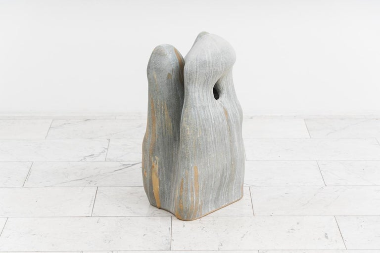Curtis Fontaine, Untitled Vessel #3, USA In New Condition For Sale In New York, NY