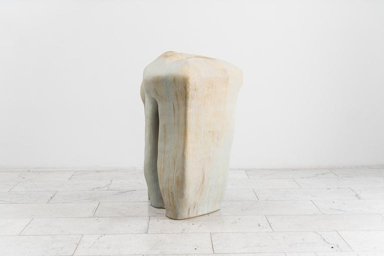 American Curtis Fontaine, Untitled Vessel #6, USA For Sale