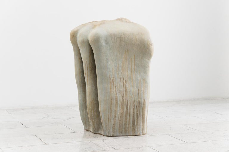 Curtis Fontaine, Untitled Vessel #6, USA For Sale 1