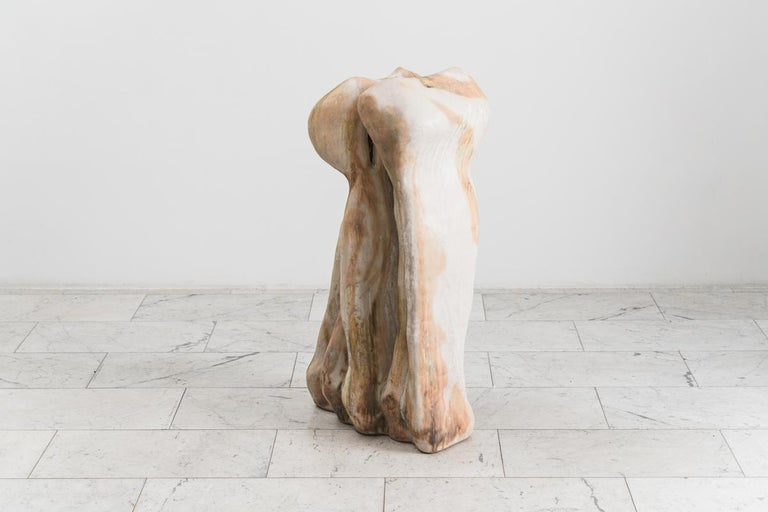 Curtis Fontaine, Untitled Vessel #8, USA For Sale 1