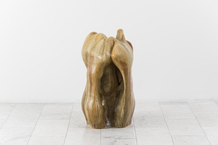 Curtis Fontaine, Untitled Vessel #9, USA For Sale 1
