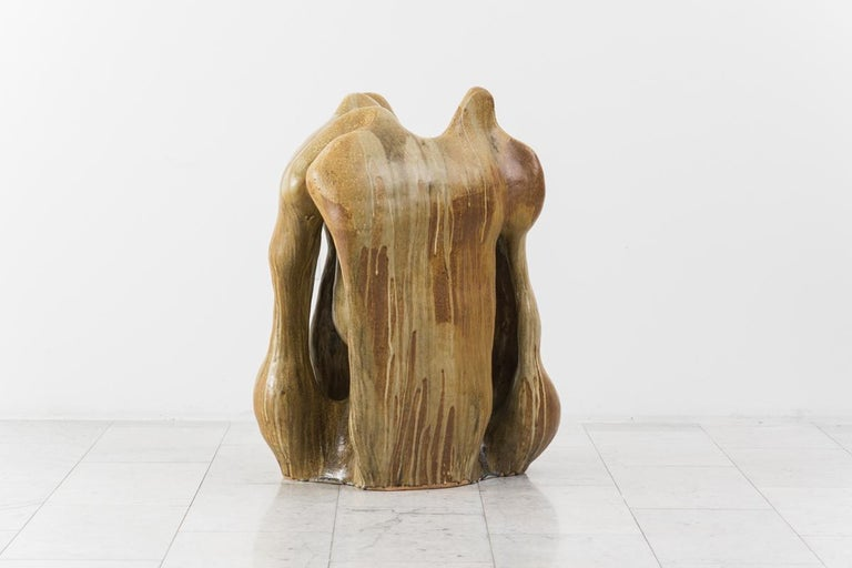 Curtis Fontaine, Untitled Vessel #9, USA For Sale 2