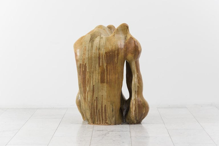Curtis Fontaine, Untitled Vessel #9, USA For Sale 3