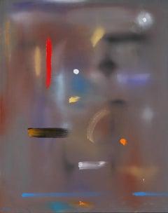 Sonata #11