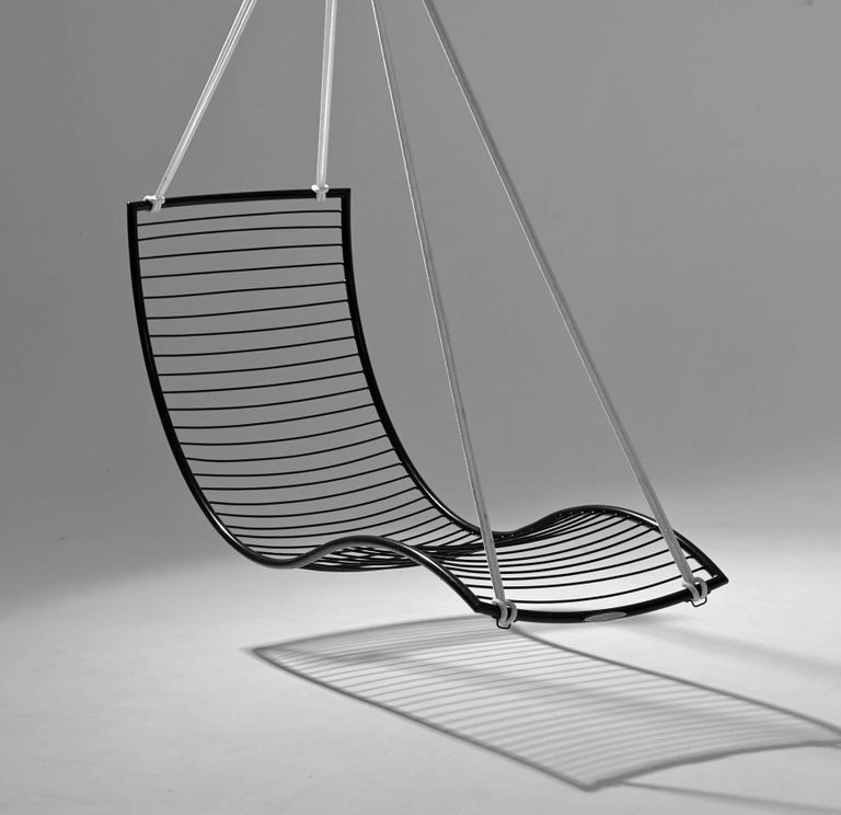 Curve Hanging Chair 2
