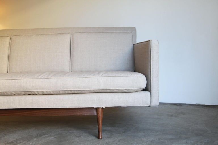 Designer: Paul McCobb