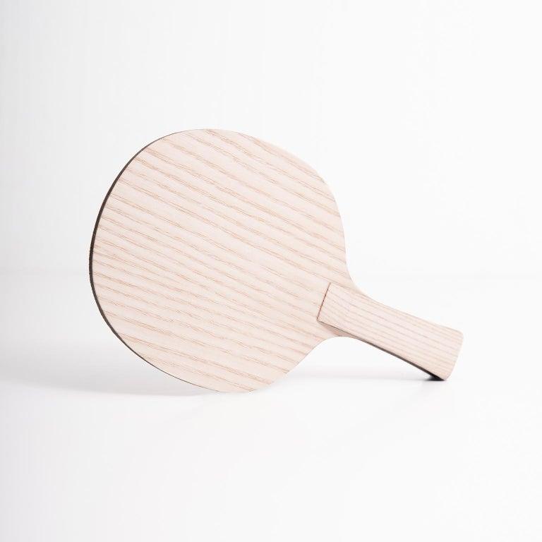 Wood Customizable Modern