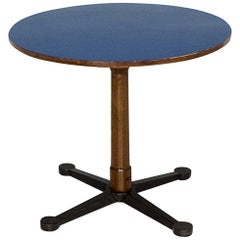 Mid-Century Modern Dining Room Tables
