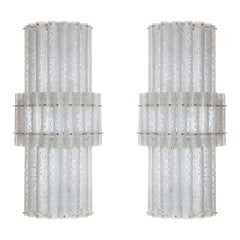 Customized Pair of huge Sconces - Dedicated Offer for Miss Gina