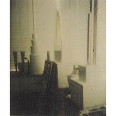 Studio Lexington - Contemporary, 21st Century, Dry-print, Limited Edition