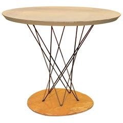 Cyclone Table by Noguchi for Knoll