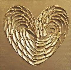 Gold Love No. 5