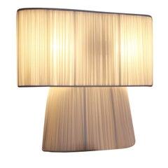 Dabliu Little Table Lamp by Robertp Lazzeroni