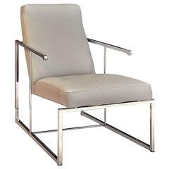 Dada Beige Chair
