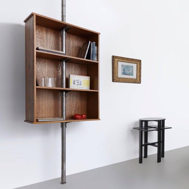 Dada Bibliotheque Prototype For Sale 4