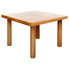 Dada Est. Contemporary Solid Ash Table