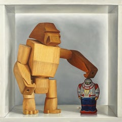 Kong and Co