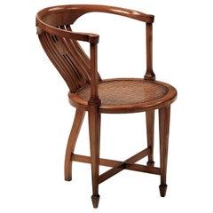 Dafne Chair