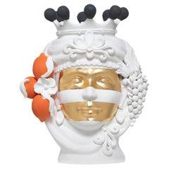 Dafnide Vase