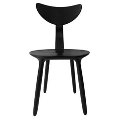 Daiku Chair by Victoria Magniant for Galerie V