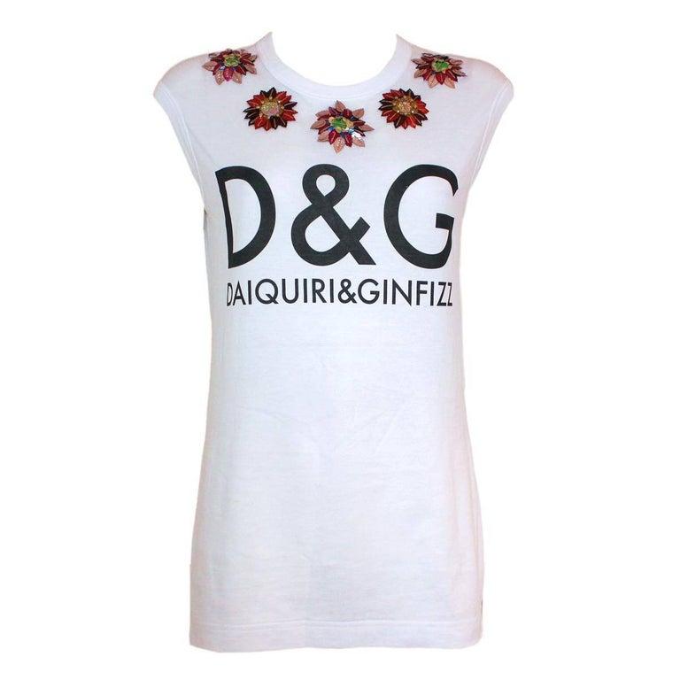 Daiquiri & Gin Fizz Top IT36