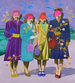 Untitled (M L Ruby Chen Joyce Kwok C L)