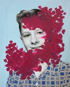 Untitled (Eddy Floce 1957-8)