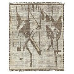 Dakhala, Atlas Collection, Seasons by Mehraban
