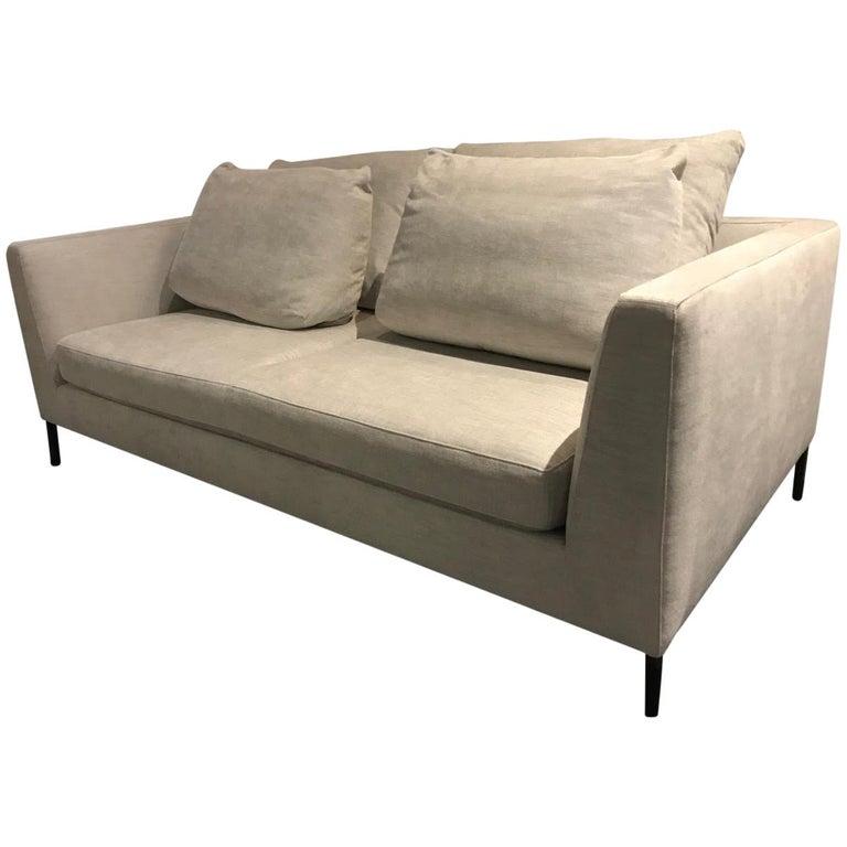 Montis Daley Xl Lounge Sofa