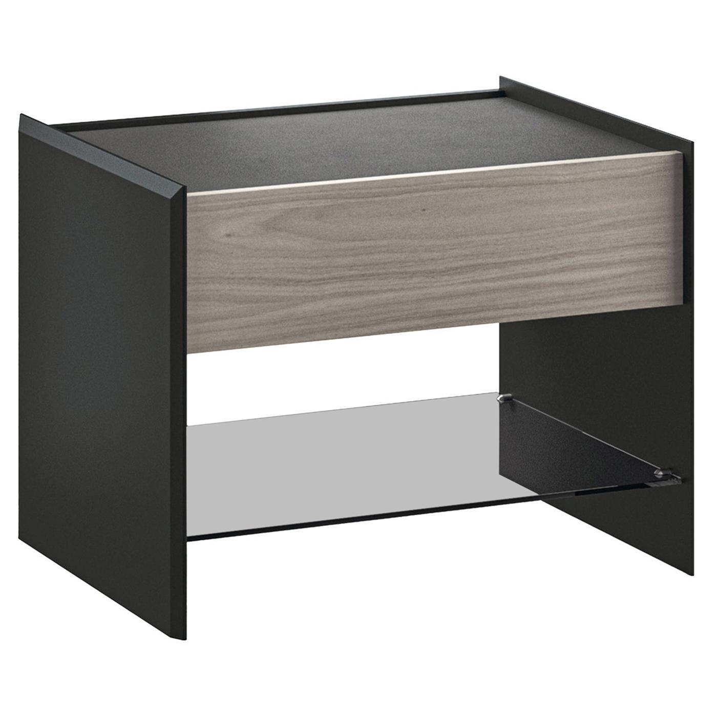 Dalton Bedside Table