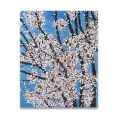 Justice (H9-1), Contemporary Pop Art, British Art, Abstract Art