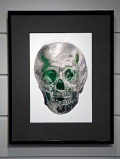 Skull, Until Death Do Us Part