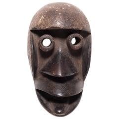 Dan Bu Gle Monkey Mask