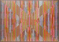 Many Stripes