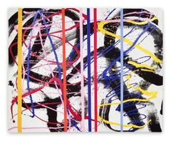 Congregation (Abstract painting)