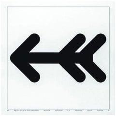 Danese Milano, Simboli Arrow Poster