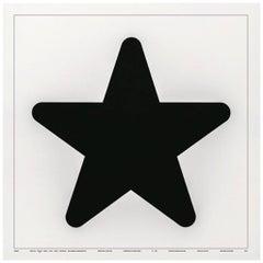 Danese Milano - Simboli Star