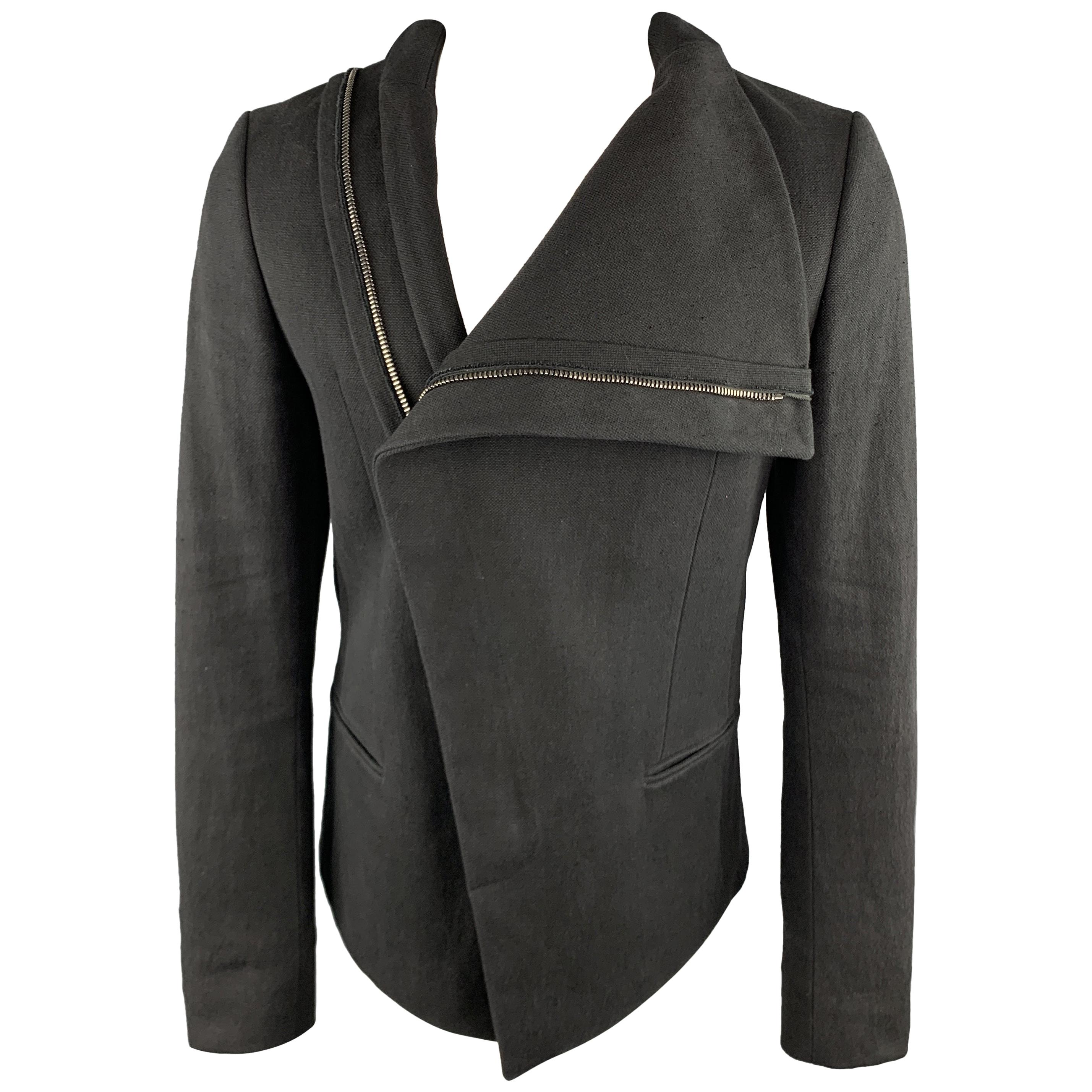 8f0f155d0 Zip Jackets - 721 For Sale on 1stdibs