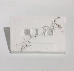 Cassette Tape (Future Relic FR-04)