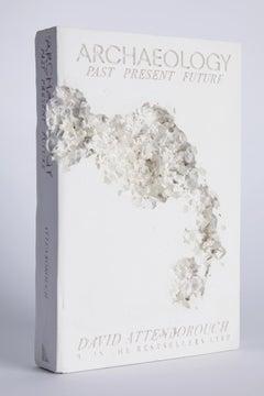 Fictional Nonfiction: Archaeology