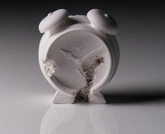 Future Relic 03: Clock