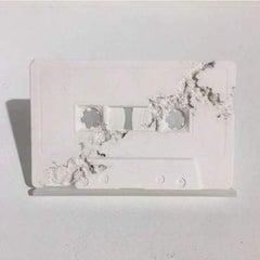 Future Relic 04 (Cassette Tape)