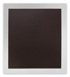 2003 Untitled 2 (Abstract painting)