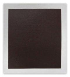 2003 Untitled 2