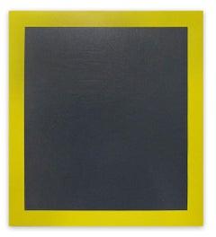 2003 Untitled 3